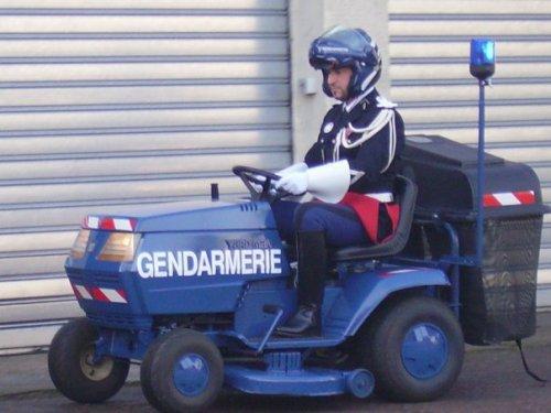 France Puissance